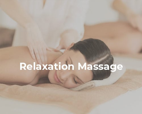 Massage, thornbury, relaxation, physio