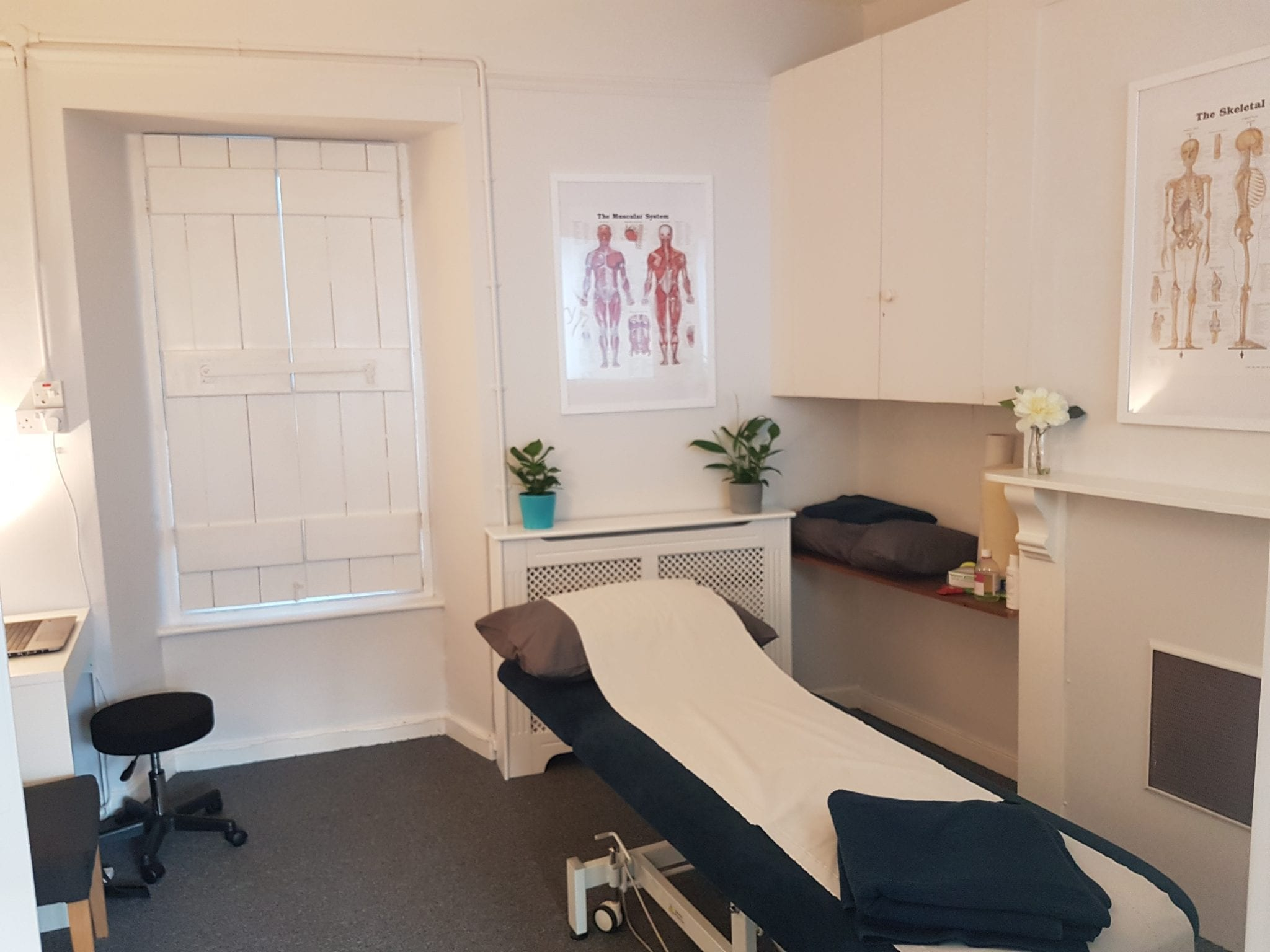 Massage, Thornbury, sports, relaxation, back, legs