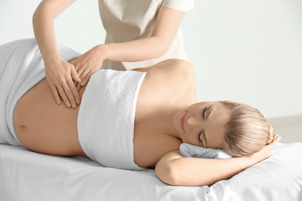 pregnancy-massage-prenatal