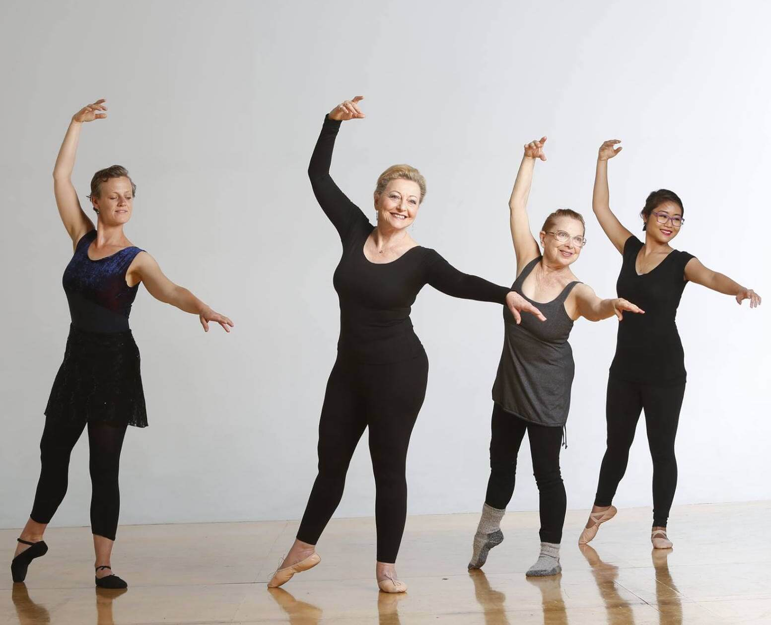 Adult-Ballet-photo-cropped-opt