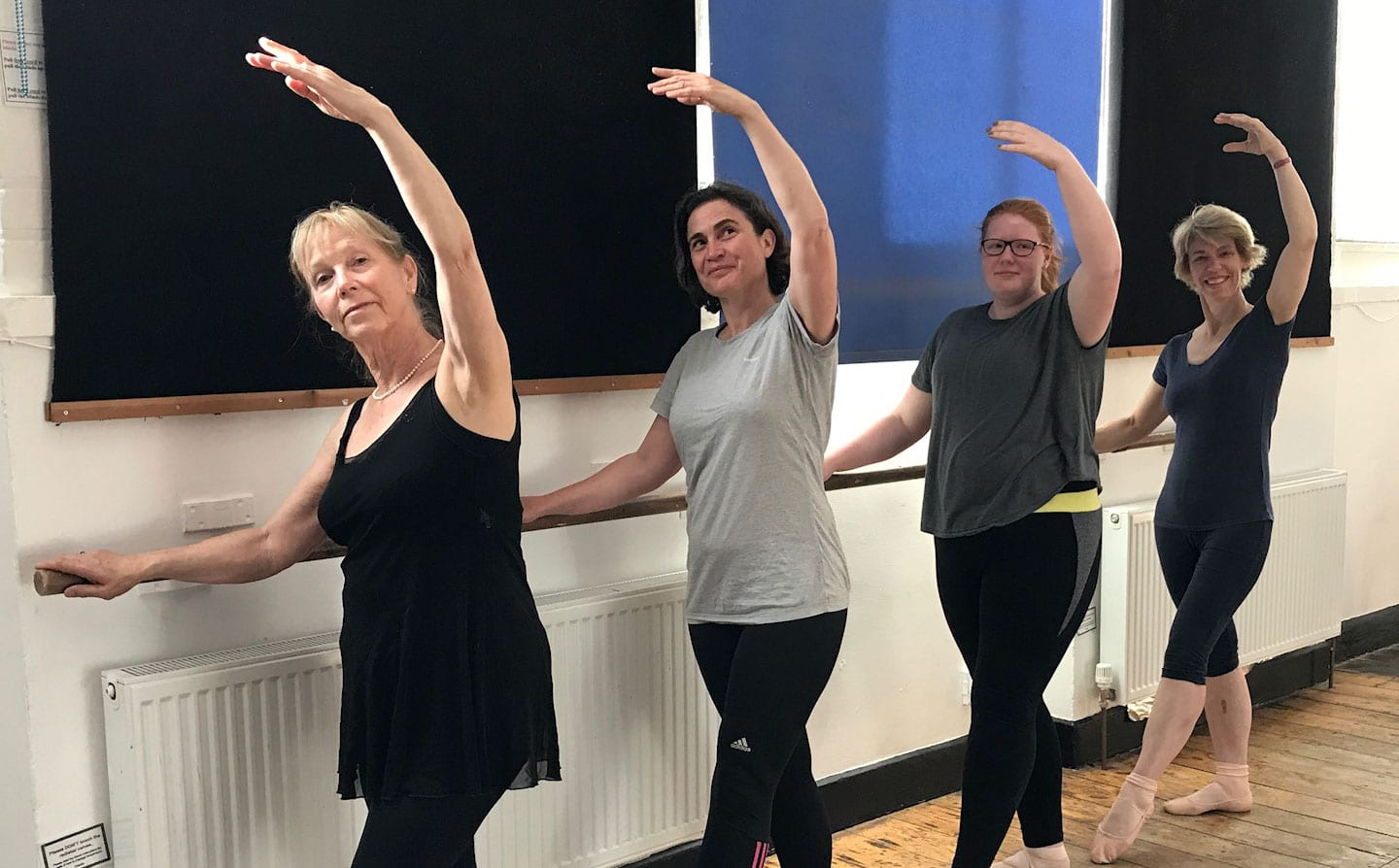 ballet-for-adults